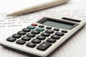 Benefícios fiscais na compra de um imóvel com o produto da venda de um outro imóvel