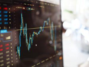Mercado imobiliário em 2019: entenda o aquecimento do setor por força do longo prazo de estagnação