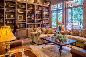 Inspire-se nesses 5 estilos de decoração para apartamento