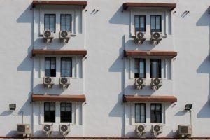 Cuidados necessários sobre instalação de ar-condicionado