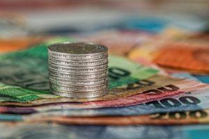 Investir em imóveis: por onde começar?