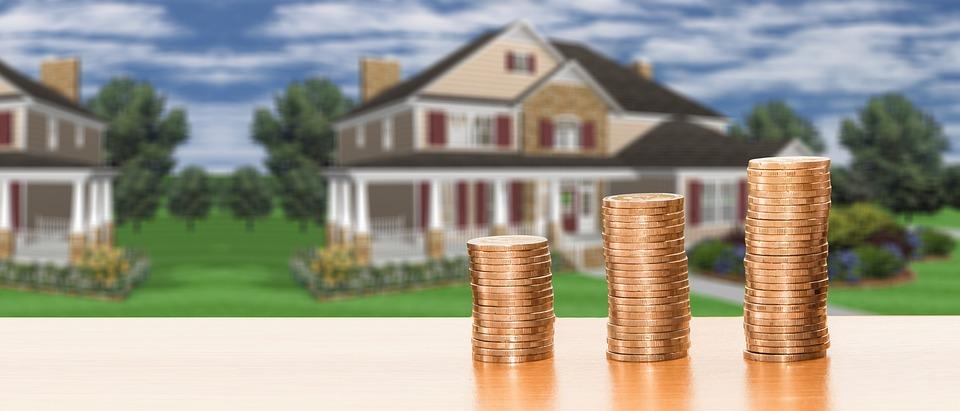 Conheça as principais linhas de financiamento imobiliário