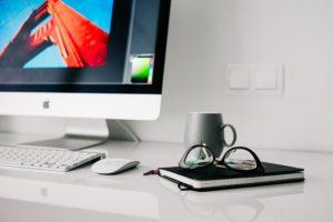 Como montar um home office?