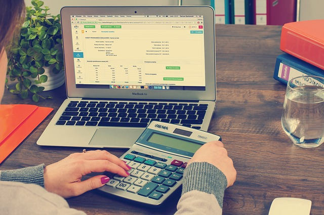 Como fazer o planejamento financeiro para a compra de um imóvel?