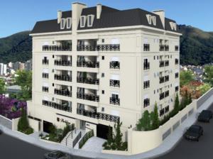 7 motivos para comprar um apartamento