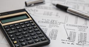 Financiamento ou consórcio imobiliário: Como escolher a melhor opção?