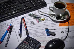Entenda o papel e a importância da administradora de condomínio