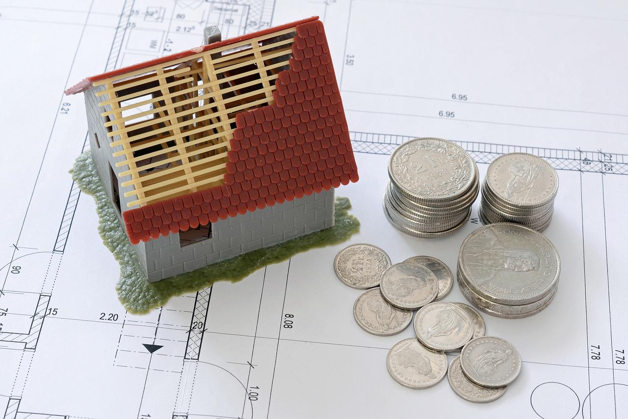 Como usar o FGTS na compra de um imóvel